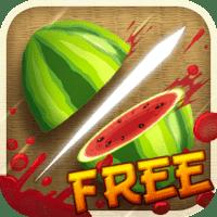 скачать fruit ninja free на андроид бесплатно - фото 7