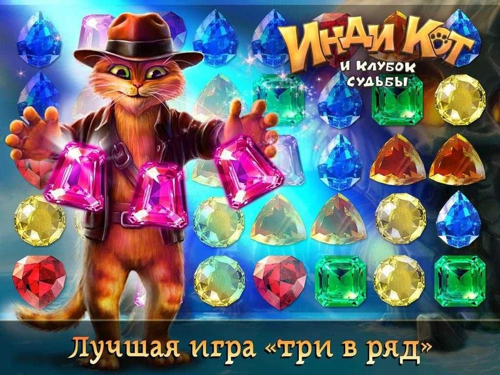 Порно Приключения Вконтакте