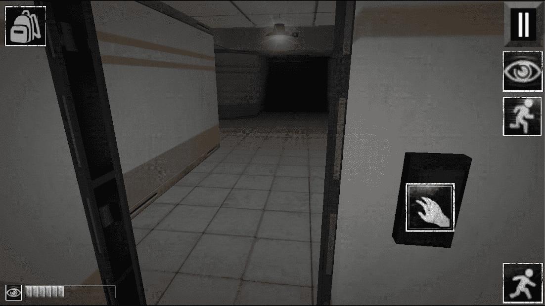SCP Containment Breach 1.7.1