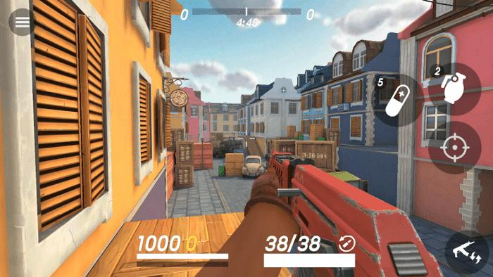 Guns of Boom 14.1.87