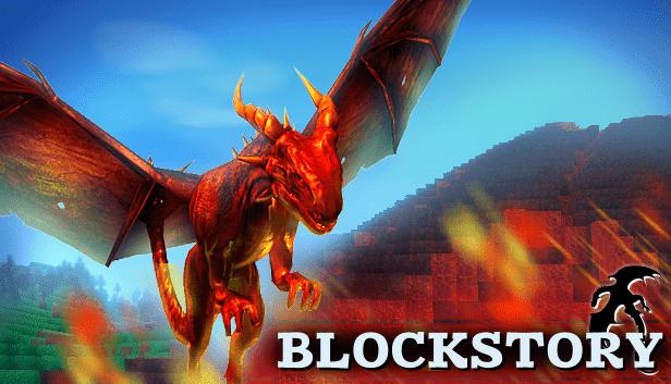 Block Story 13.0.5