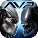 Alien vs. Predator: Evolution