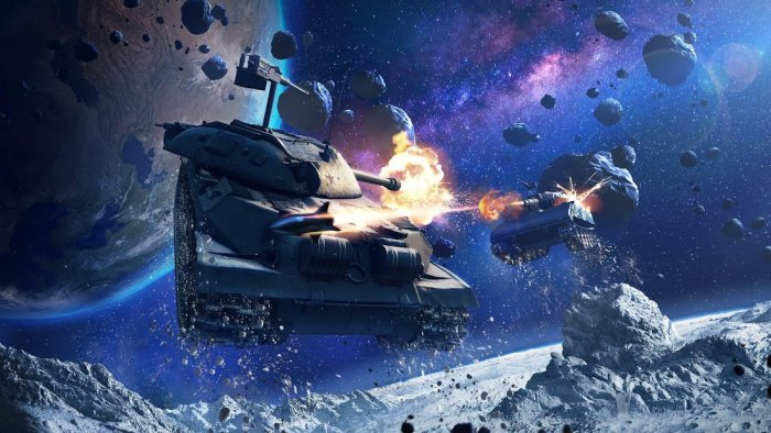 Trade in world of tanks будет еще